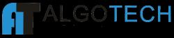Jasa Pembuatan Website Profesional